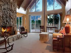 lake arrowhead home for sale.