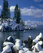 lake tahoe houses for sale.