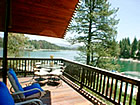 Real Estate in Lake Arrowhead, Lake Arrowhead Real Estate, Lake Arrowhead.